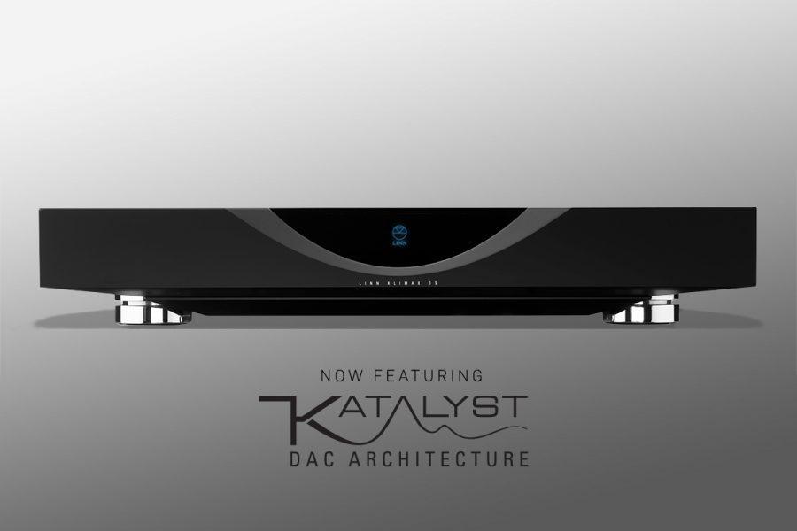 Klimax-DS-Creative-with-Katalyst-logo-2