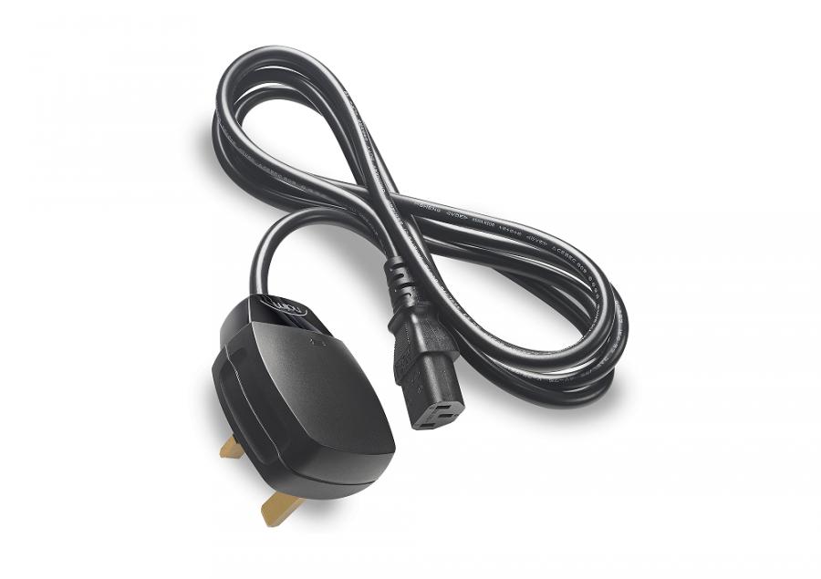 Naim Audio Power-Line Lite