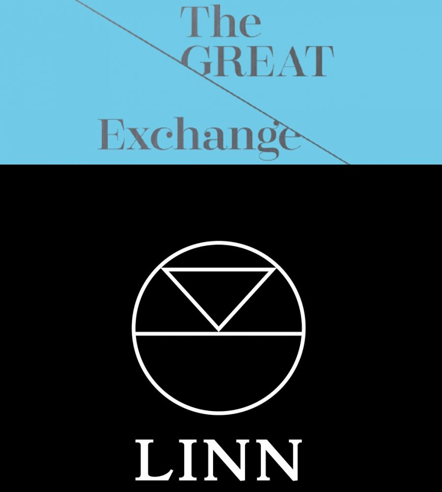 Linn Summer Promo The Great Exchange