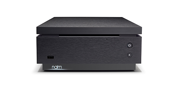 Naim Audio Uniti Core