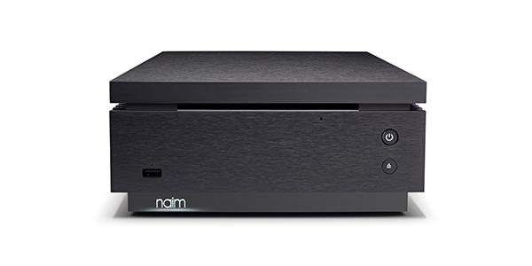 Naim Audio Uniti Core