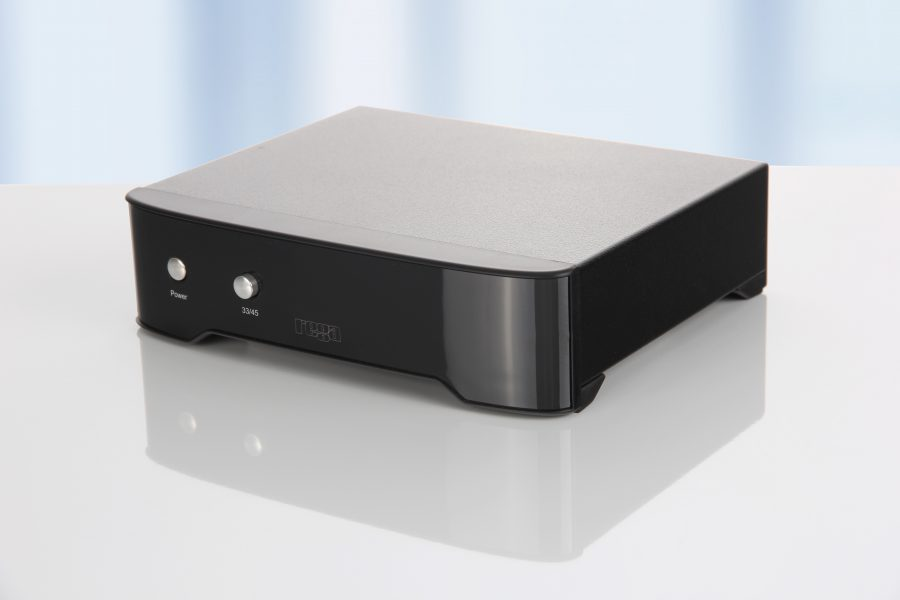 Rega Research NEO turntable PSU