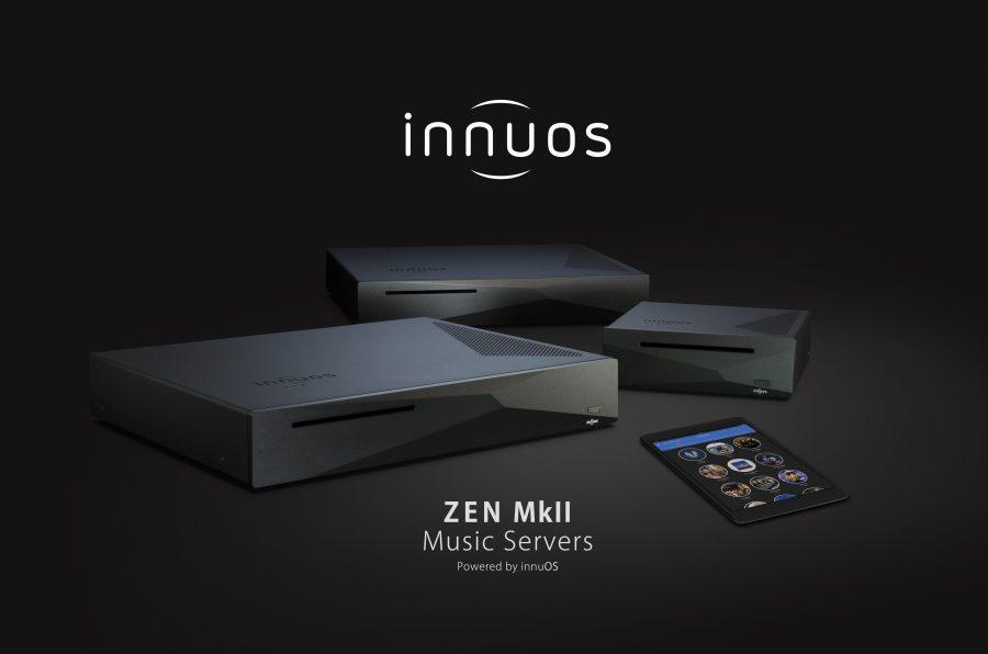 Innuos_ZEN_Mk2_Music_Servers_Powered_by_innuOS _EN