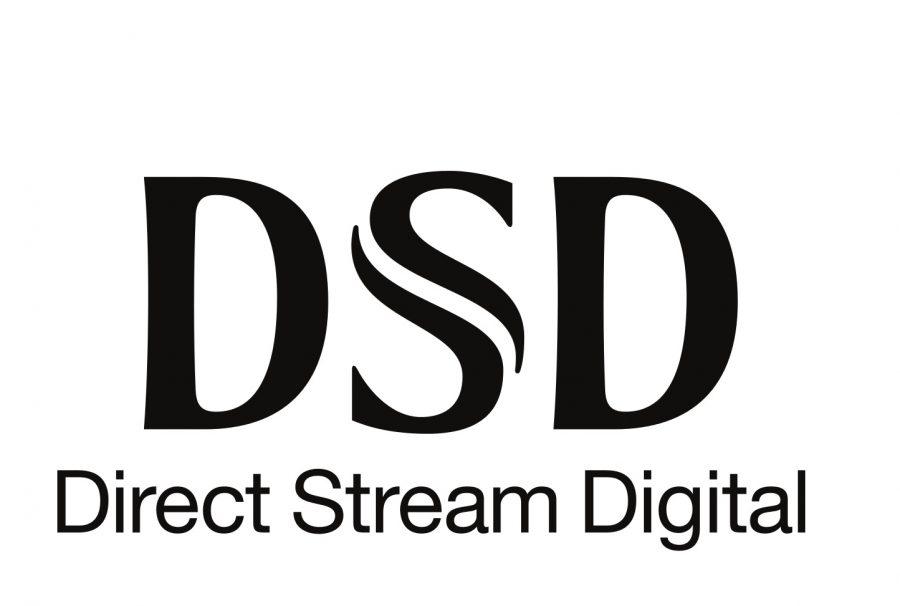 DSD for Linn
