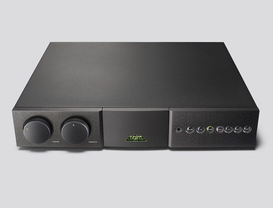 Naim supernait2