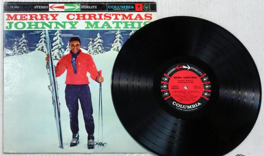 johnny_mathis_merry_christmas_vinyl_record_1024x1024